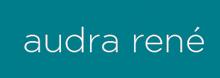 Audra-Rene-Studio-Logo-220x78