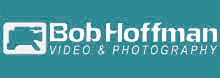 Bob-Hoffman-Logo-220x78