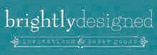 Brightly-Designed-Logo-220x78