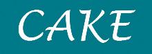 Cake-Logo-220x778
