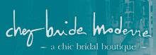 Chez-Bride-Moderne-Logo-220x78