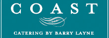 Coast-Logo-220x78