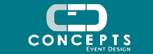Concepts-Event-Design-Logo-220x78