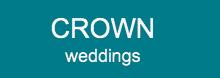 Crown-Weddings-Logo-220x78