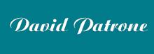 David-Patrone-Logo-220x78
