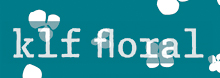 KLF-Floral-Logo-220x78