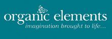Organic-Elements-Logo-220x78