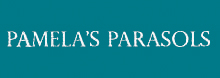 Pamela's-Parasols-Logo-220x78