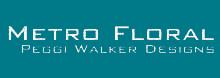 Peggi-Walker-Florals-Logo-220x78