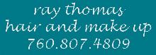 Ray-Thomas-Logo-220x78