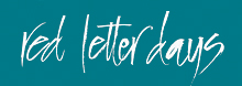 Red-Letter-Days-Logo-220x78