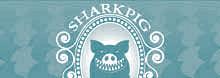 Shark-Pig-Logos-220x78