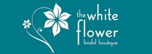 The-White-Flower-Logo-220x78