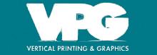 VPG-Logo-220x78