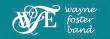 Wayne-Foster-Band-Logo-220x78