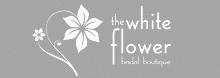 thewhiteflower