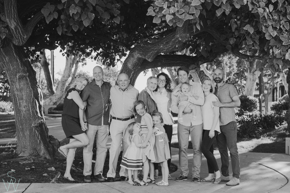 coronado.family.photography.shewanders-21.jpg