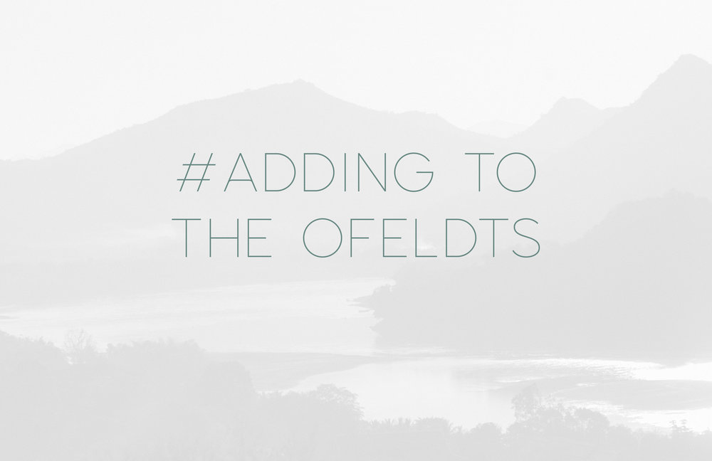 addingtotheofeldts.jpg