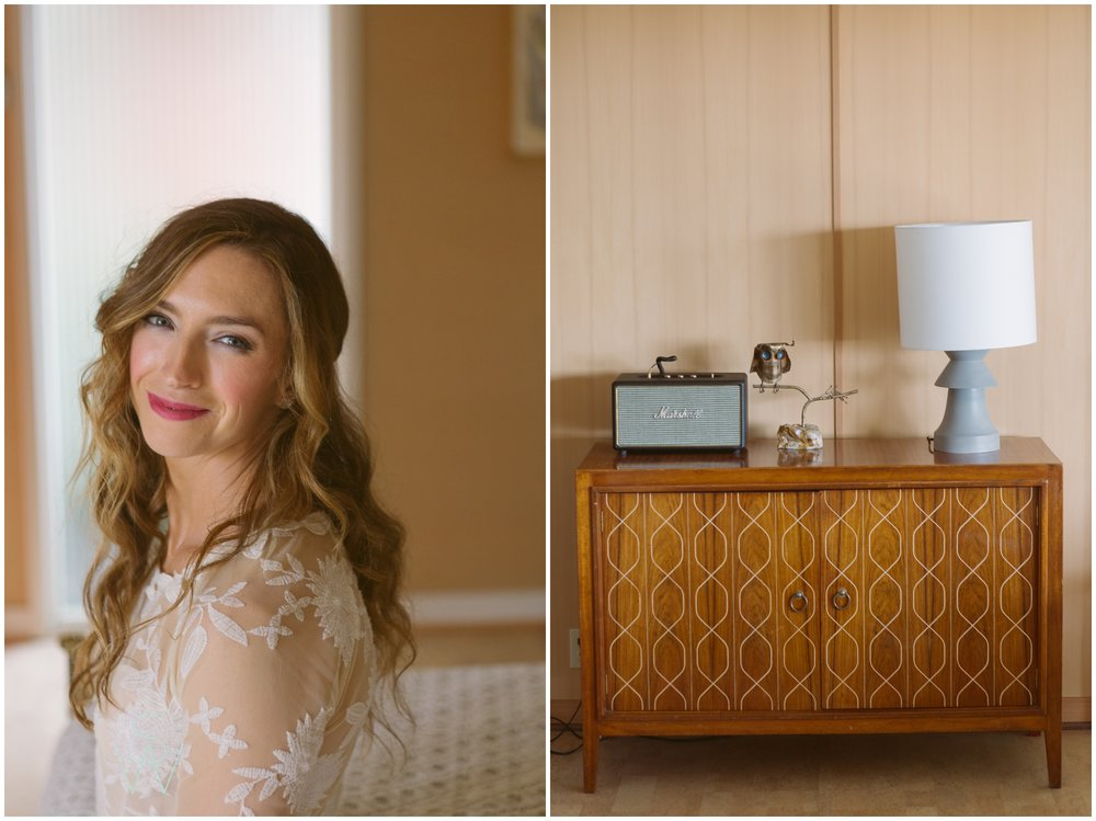 san.diego.wedding.photographer.luce.loft6.jpg