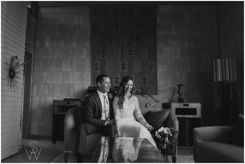 san.diego.wedding.photographer.luce.loft15.jpg