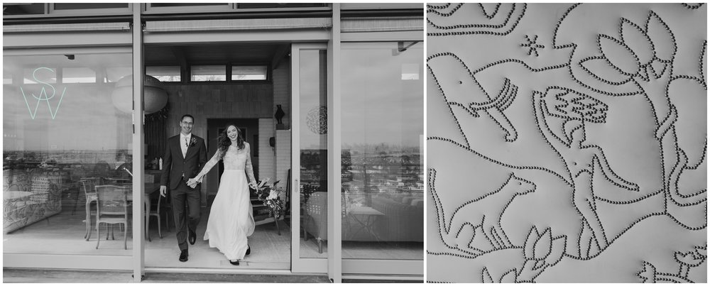 san.diego.wedding.photographer.luce.loft14.jpg