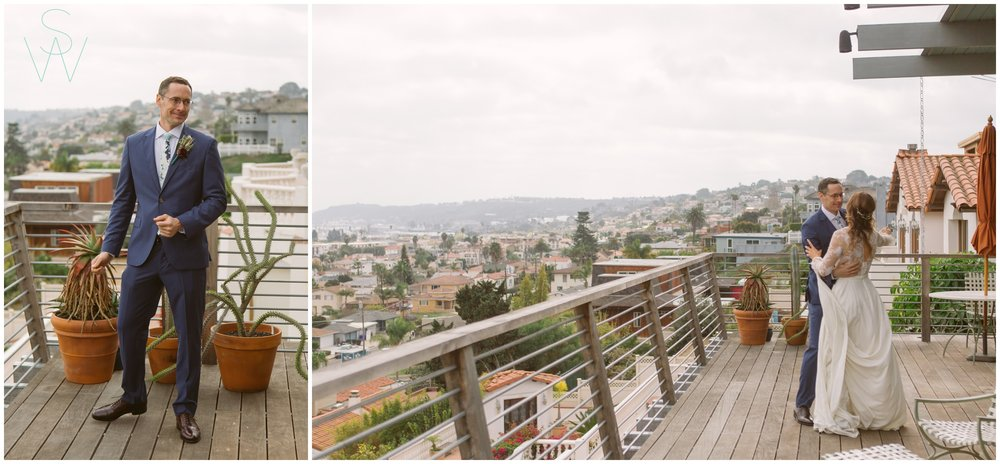 san.diego.wedding.photographer.luce.loft9.jpg