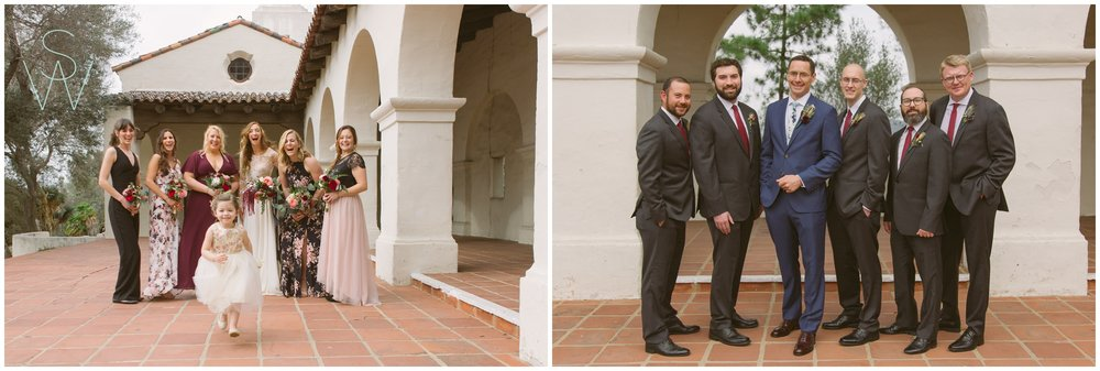 san.diego.wedding.photographer.luce.loft25.jpg