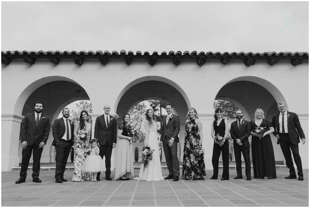 san.diego.wedding.photographer.luce.loft24.jpg