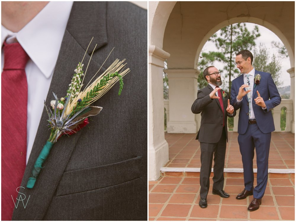 san.diego.wedding.photographer.luce.loft33.jpg