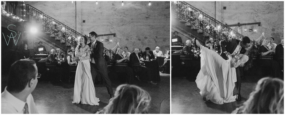 san.diego.wedding.photographer.luce.loft96.jpg
