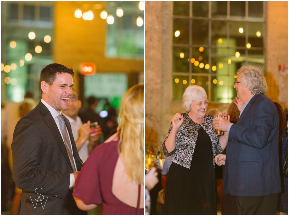 san.diego.wedding.photographer.luce.loft115.jpg