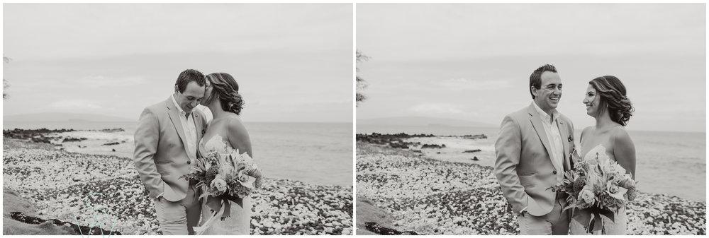 maui.shewanders.photography.san.diego-146.jpg