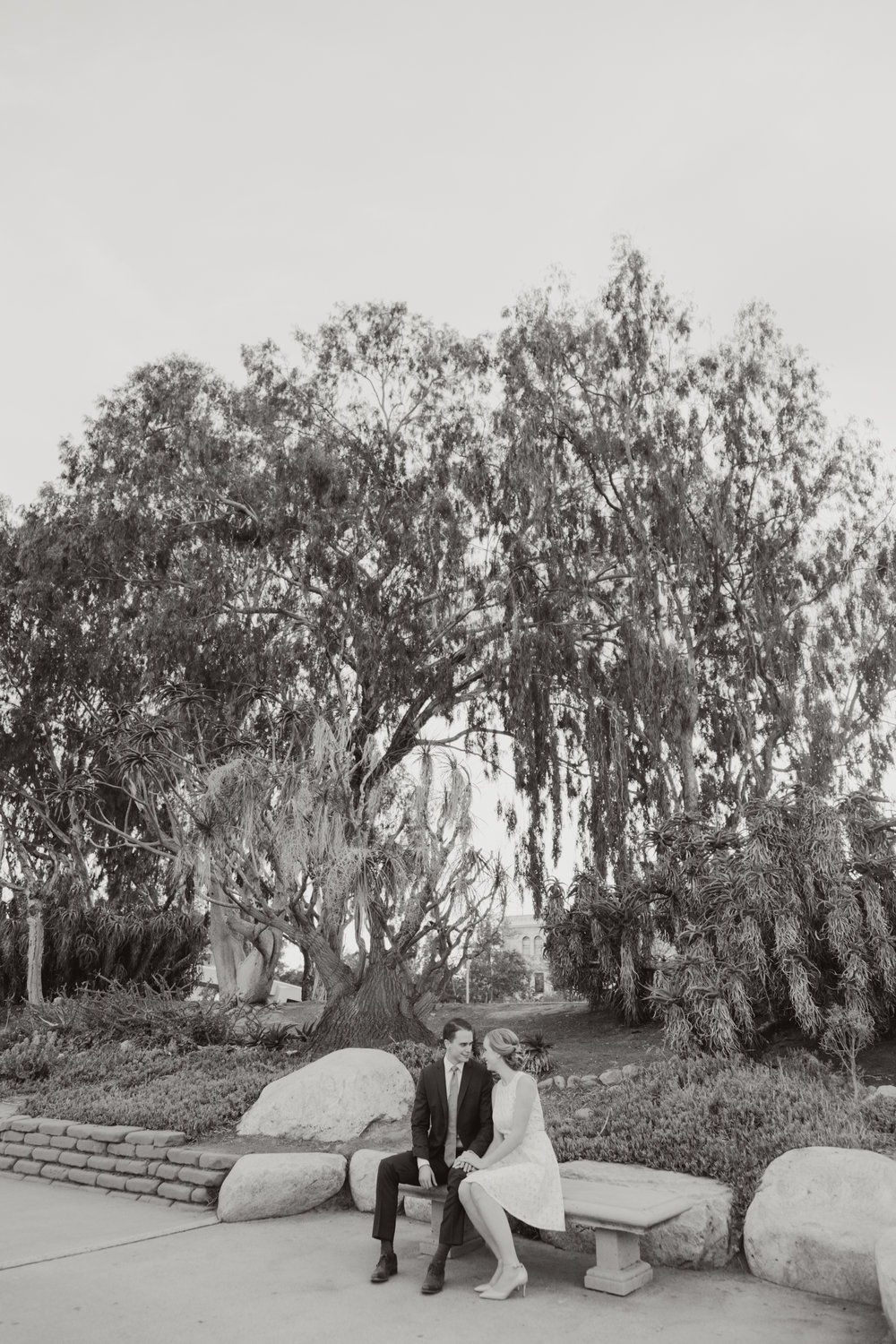 engagement.shewanders.photography.san.diego-110.jpg
