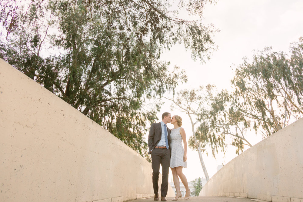 engagement.shewanders.photography.san.diego-114.jpg