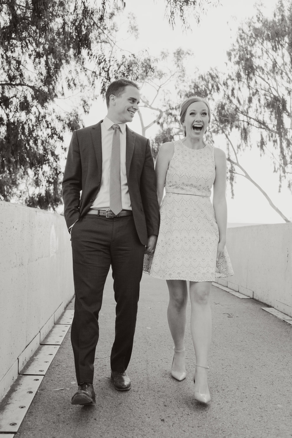 engagement.shewanders.photography.san.diego-115.jpg