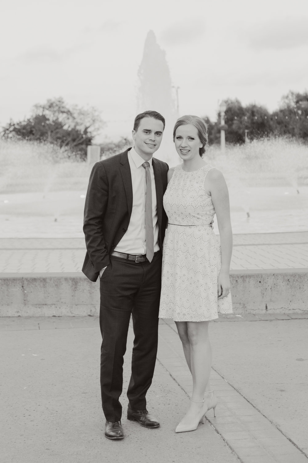engagement.shewanders.photography.san.diego-116.jpg