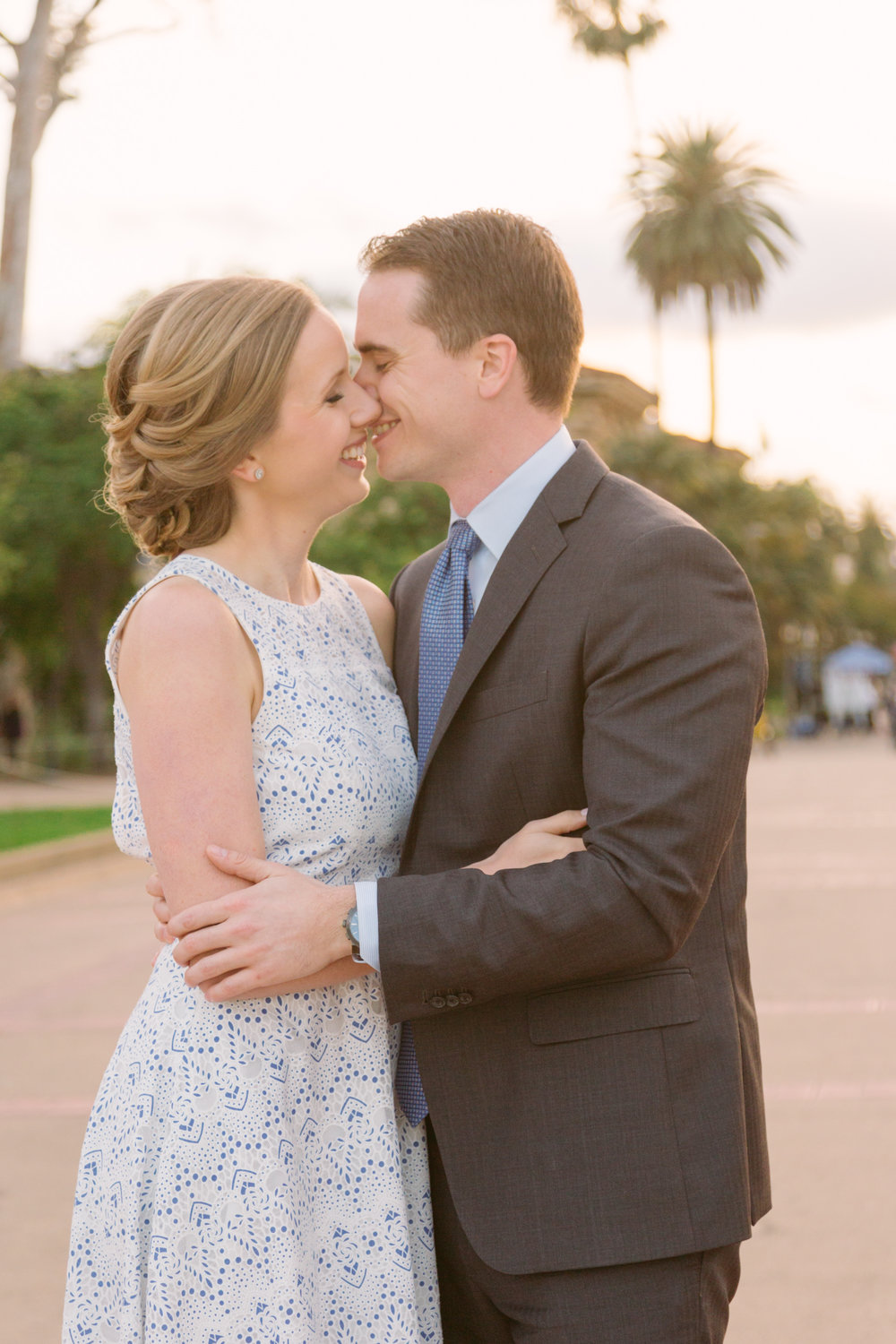 engagement.shewanders.photography.san.diego-117.jpg