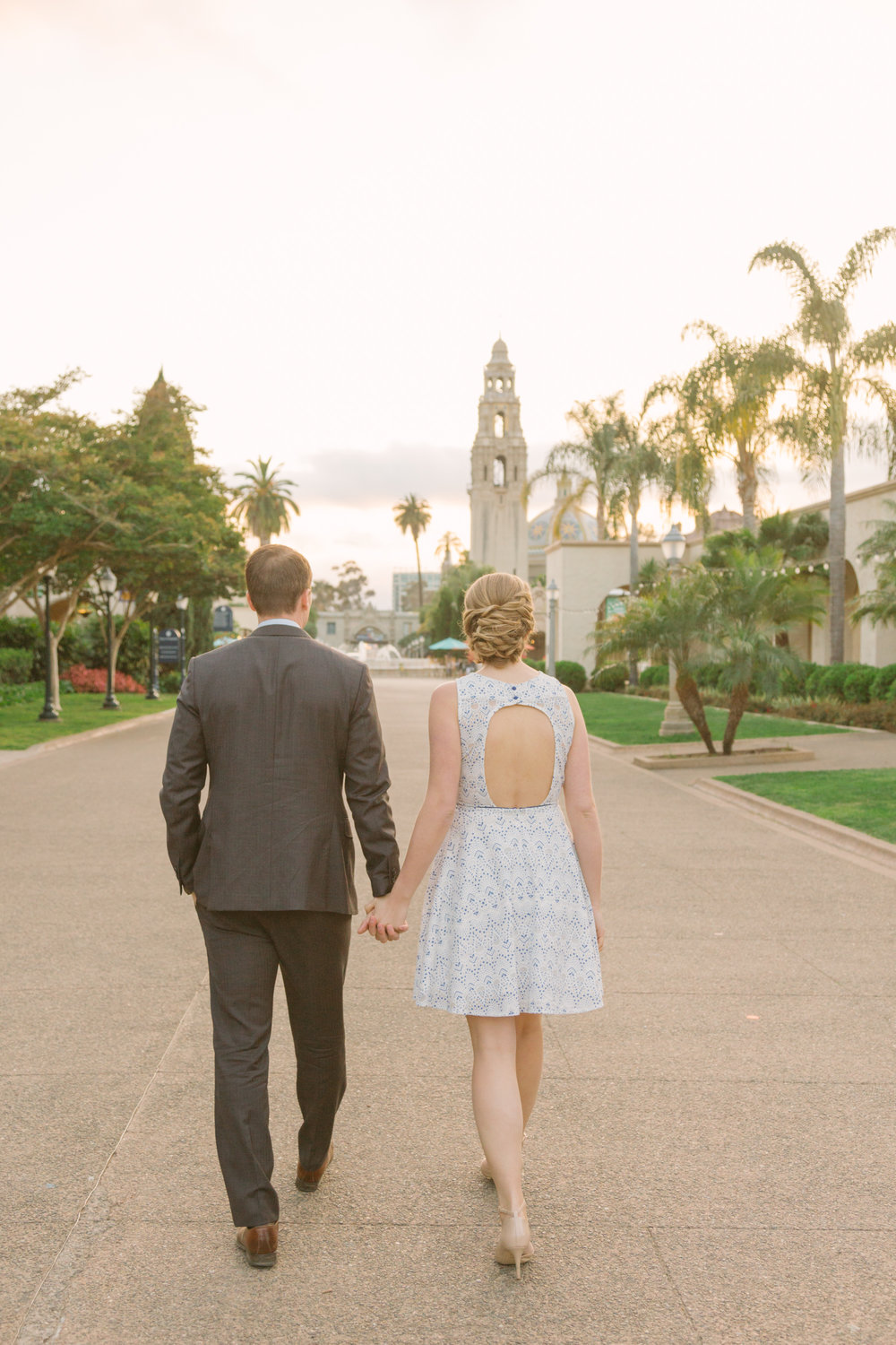 engagement.shewanders.photography.san.diego-121.jpg
