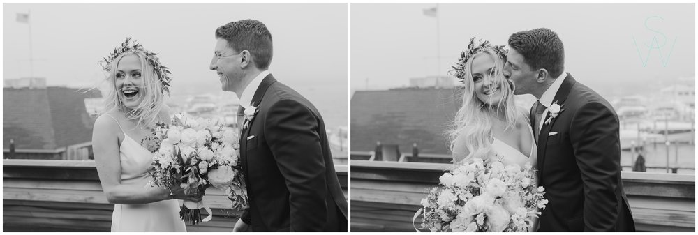 shewanders.photography.montauk.yacht.club.weddings1029.JPG