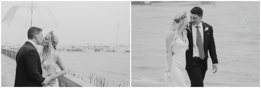 shewanders.photography.montauk.yacht.club.weddings1069.JPG