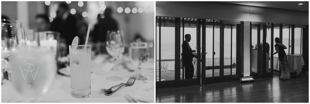 shewanders.photography.montauk.yacht.club.weddings1077.JPG