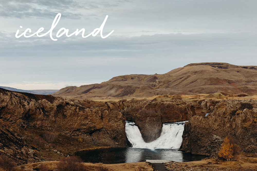 JS6A6712 iceland.jpg