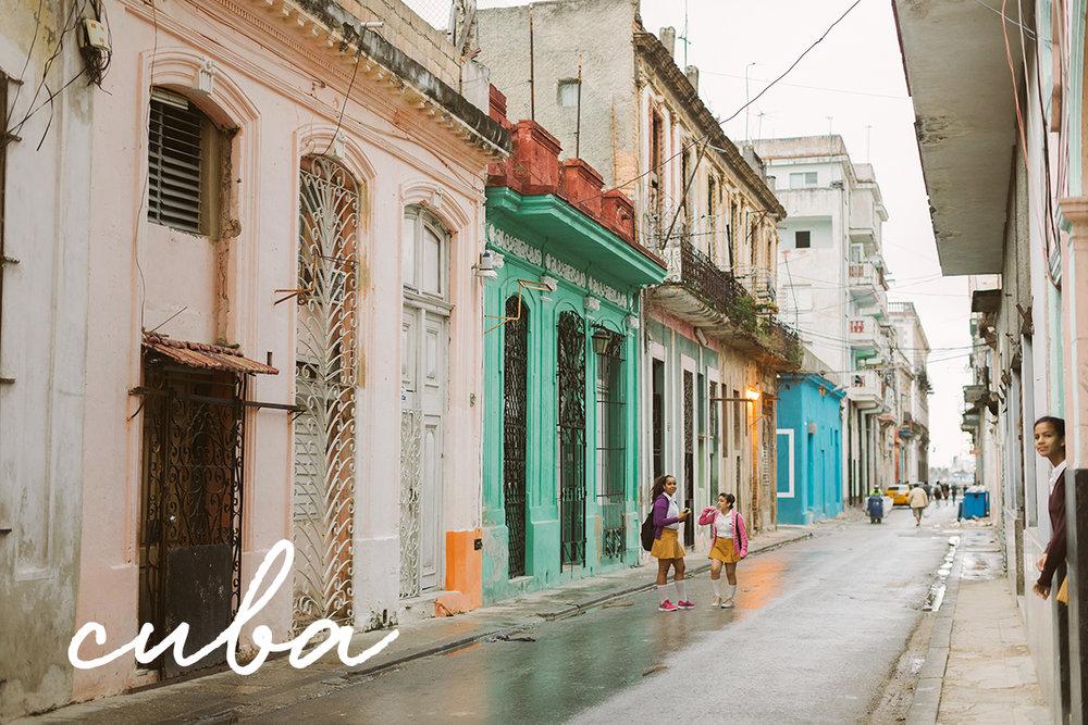 Shewanders.Cuba-copy.jpg