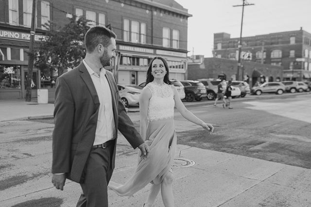 Downtown vibes.  Still so stoked about our downtown Detroit session with this amazing duo.⠀⠀⠀⠀⠀⠀⠀⠀⠀ .⠀⠀⠀⠀⠀⠀⠀⠀⠀ .⠀⠀⠀⠀⠀⠀⠀⠀⠀ .⠀⠀⠀⠀⠀⠀⠀⠀⠀ .⠀⠀⠀⠀⠀⠀⠀⠀⠀ .⠀⠀⠀⠀⠀⠀⠀⠀⠀ .⠀⠀⠀⠀⠀⠀⠀⠀⠀ #detroitvseverybody #detroitengagement #sandiegoengagement