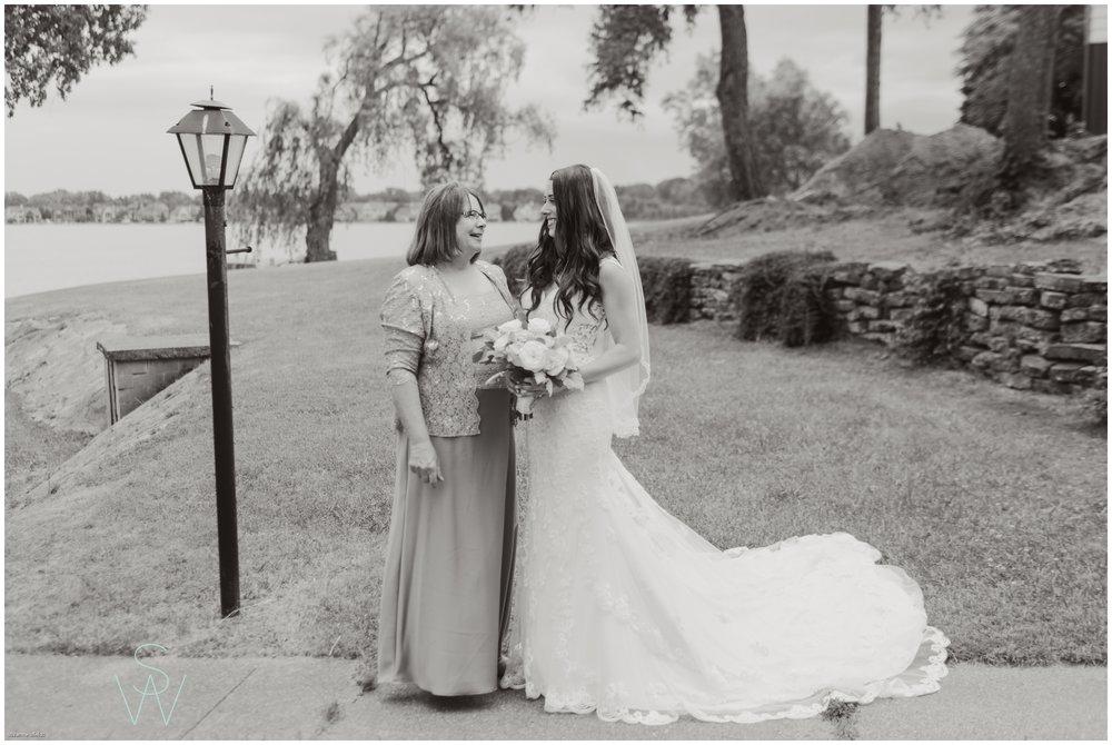 san.diego.wedding.photography_0117.jpg