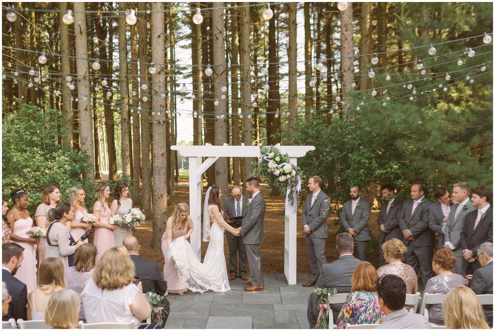 san.diego.wedding.photography_0149.jpg