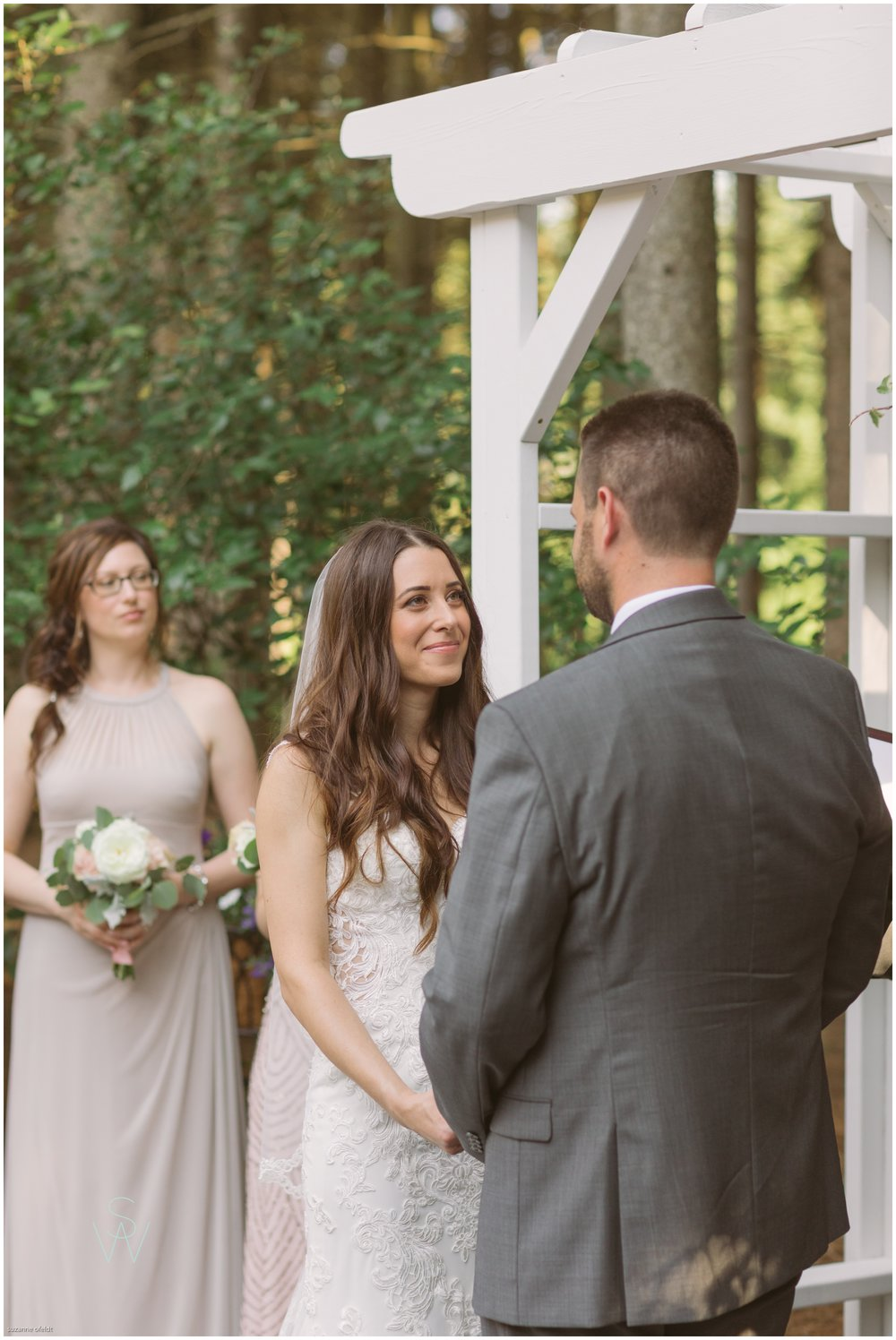 san.diego.wedding.photography_0153.jpg