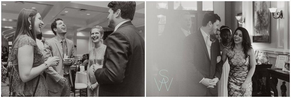 san.diego.wedding.photography_0173.jpg