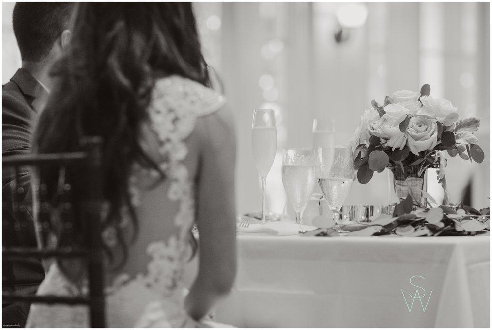 san.diego.wedding.photography_0183.jpg