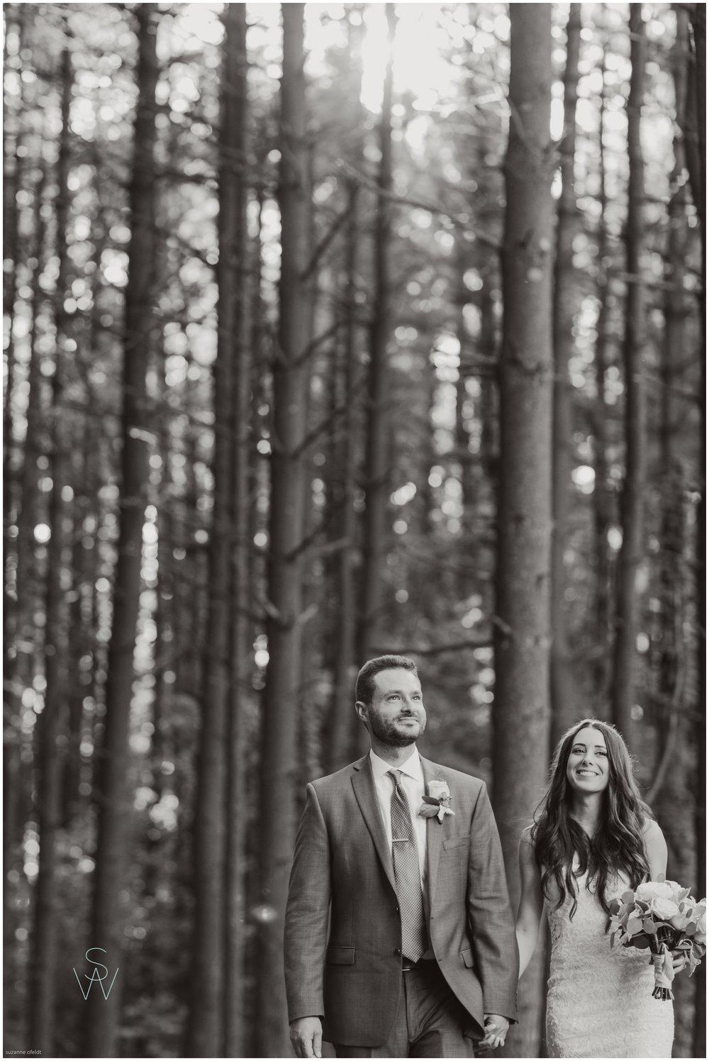 san.diego.wedding.photography_0186.jpg